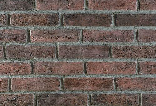 Les briquettes de parement Masterbricks | GCR Stone