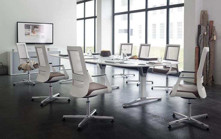 poi chair is an amazing design addition to your office.