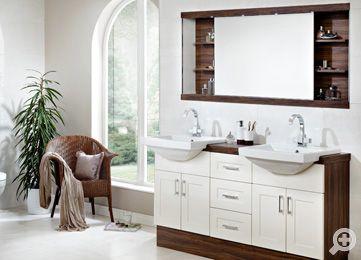 68 best Classic Bathroom Furniture images on Pinterest Bathroom