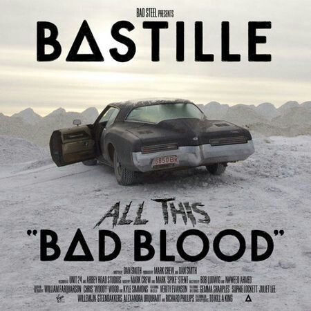 bastille bloody shirt mp3