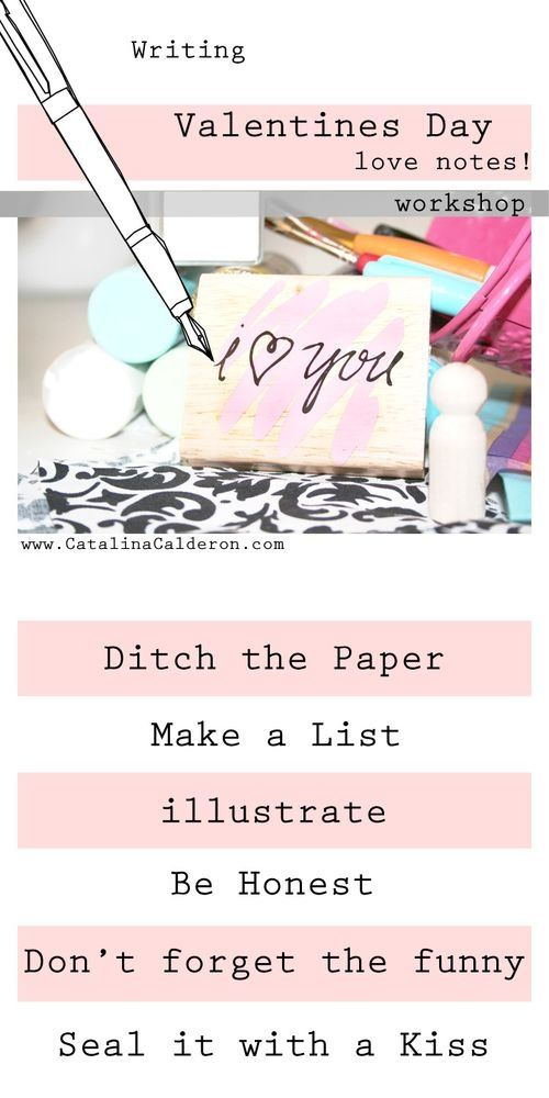 Best 25+ Writing a love letter ideas on Pinterest Kids letters - how to write a