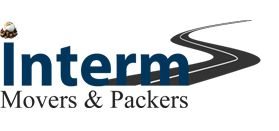 Interm Packers and Movers has signed a lease agreement with different companies the leading global owner, operator of relavant services provider in india for meet the company's exact requirements.