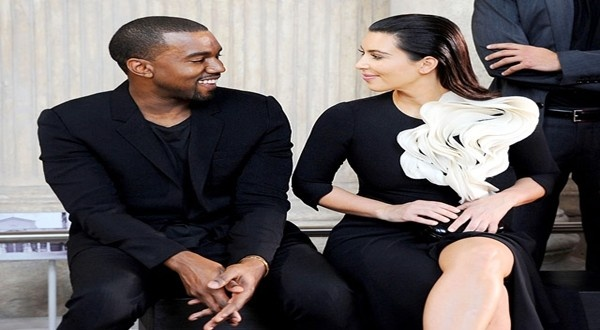 Kim Kardashian & Kanye West are Expecting a Baby Girl- http://getmybuzzup.com/wp-content/uploads/2013/05/kim-kardashiand-and-kanye-600x330.jpg- http://getmybuzzup.com/kim-kardashian-kanye-west-are-expecting-a-baby-girl/-  Kim Kardashian Reveals Expected Childs Sex Being the opportunist that she is, Kim Kardashian utilizes the season eight premiere of Keeping Up With The Kardashians to announce the sex of her and Kanye West's expected child. I'm so excited we'r