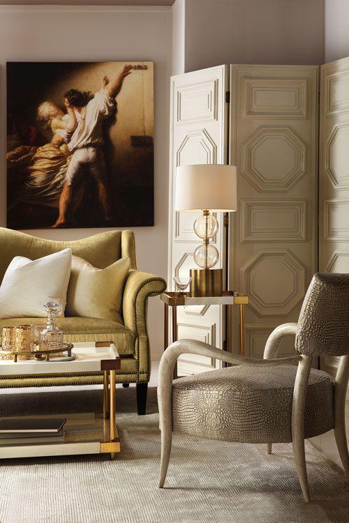 2539 Best Home Decor 3 Images On Pinterest Home Ideas