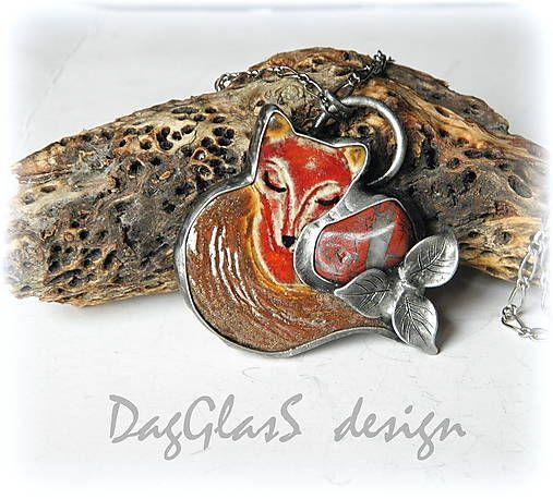 DagGlasS / Sen o princovi...