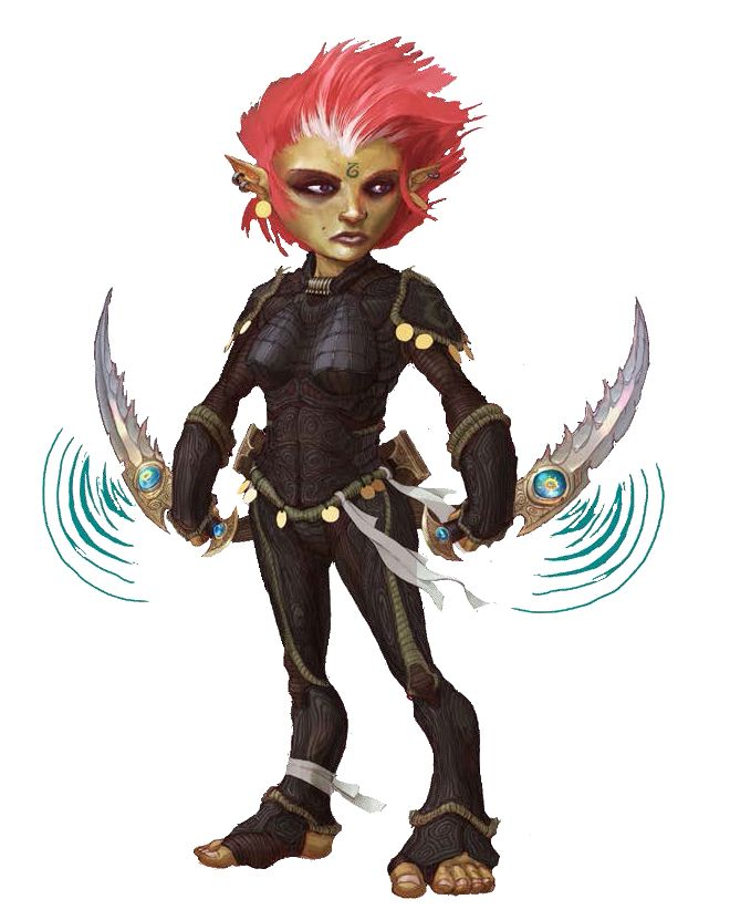 Female Gnome: 401 Best Gnome Campaign Images On Pinterest