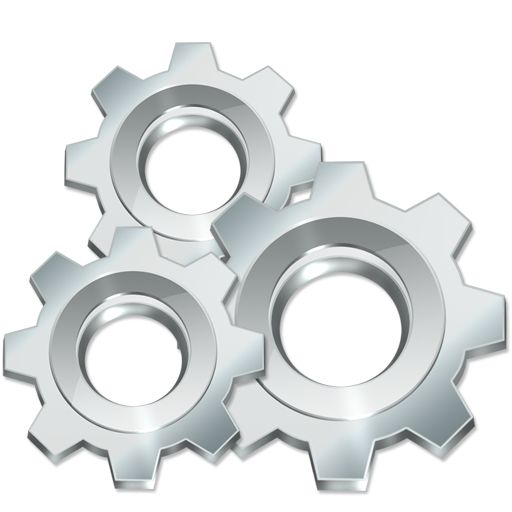 pictures of gears - Google Search