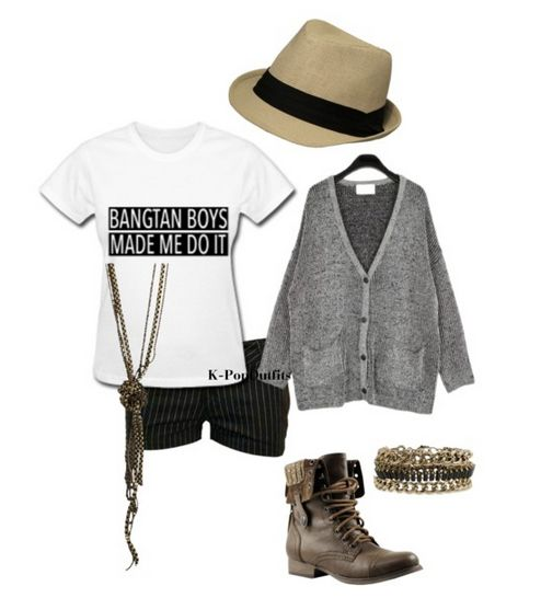 82 Best Images About | BTS Outfits | On Pinterest | Ouija ...