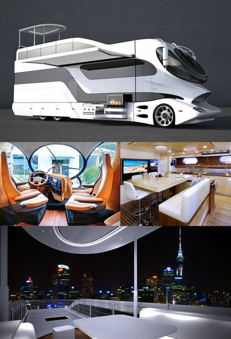 Elemment palazzo land yacht stuff to buy pinterest palazzo transportation and airplanes