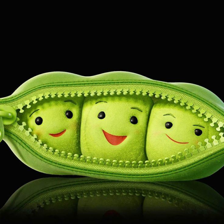 155 Best Images About Smiley Faces. :) On Pinterest