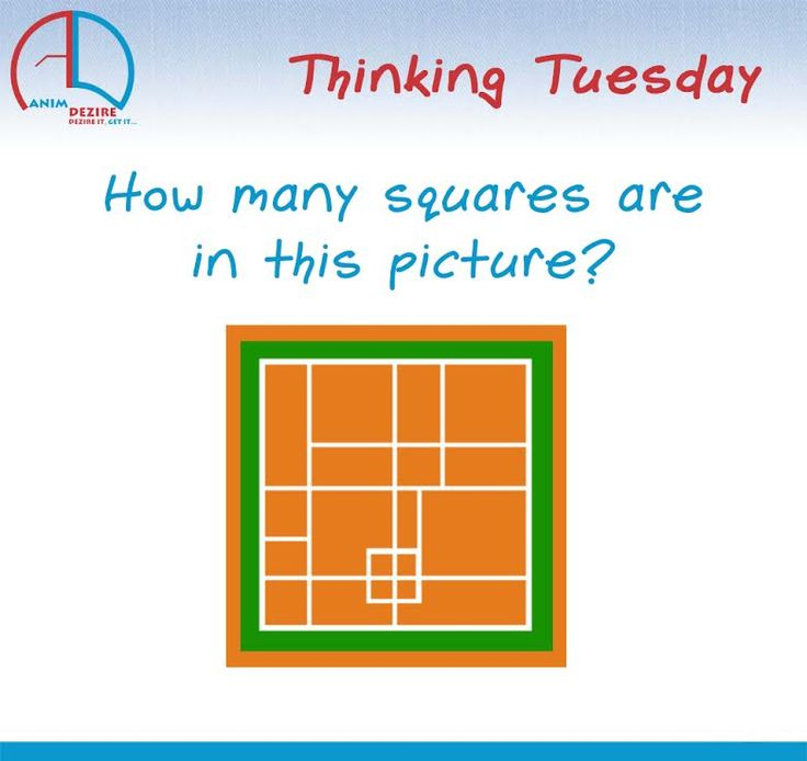 Solve puzzle with us