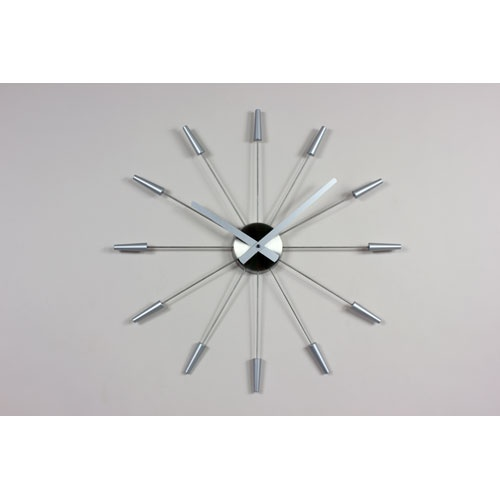 16 best Wall Clocks images on Pinterest Wall clocks For the