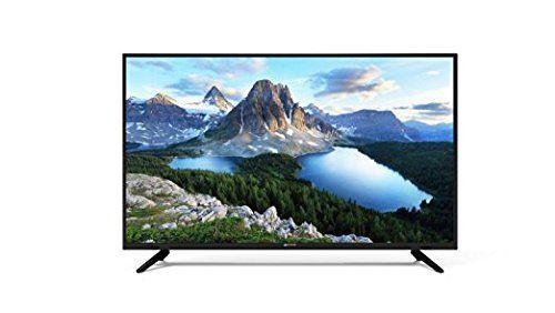 DEAL-Micromax 50.8 cm (20 inches) 20A8100HD HD Ready LED TV – GWS Daily Deals