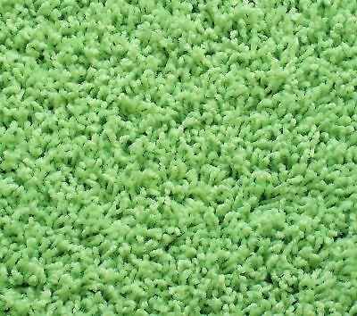 area rug green shag carpet wbinding froggy green shazaam