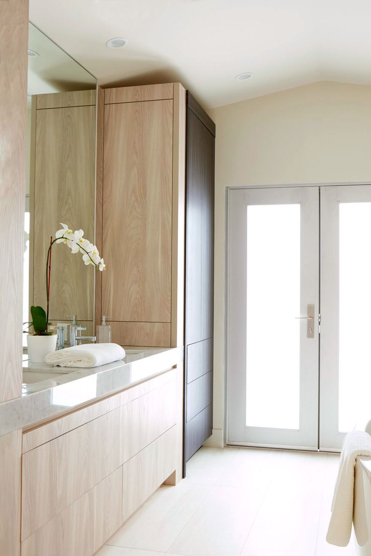 Best Bathrooms Images Onbathrooms Home Tours and