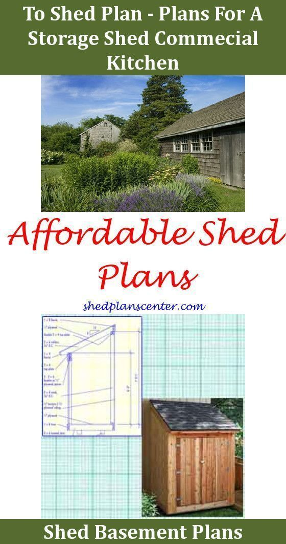 10x16shedplans Free 8x10 Shed Plans Materials List Woodworker Shed