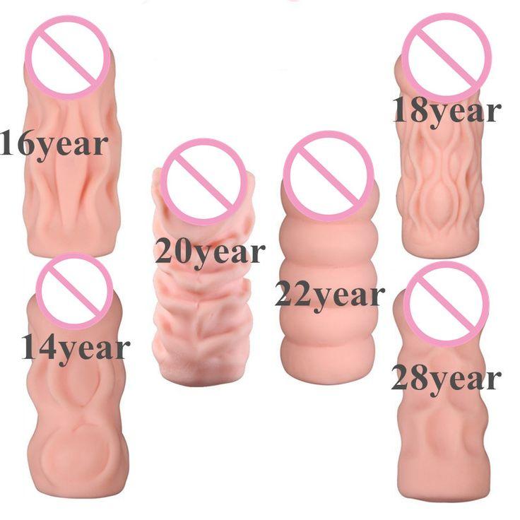 $8.99 (Buy here: https://alitems.com/g/1e8d114494ebda23ff8b16525dc3e8/?i=5&ulp=https%3A%2F%2Fwww.aliexpress.com%2Fitem%2F6-Style-Realistic-silicone-artificial-vagina-male-masturbation-pocket-pussy-cup-mini-lifelike-sex-doll-sex%2F32654136951.html ) 6 Style Realistic silicone artificial vagina male masturbation pocket pussy cup mini lifelike sex doll sex toy for men A20 for just $8.99