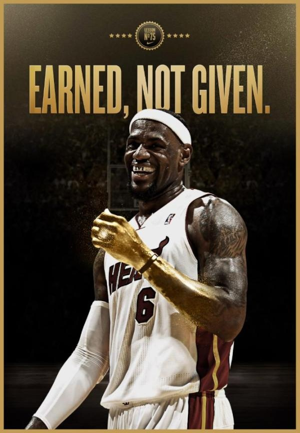 nike-lebron-james-earned-not-given-miami-heat-2012-nba-champions-2.jpg 600×864 pixels
