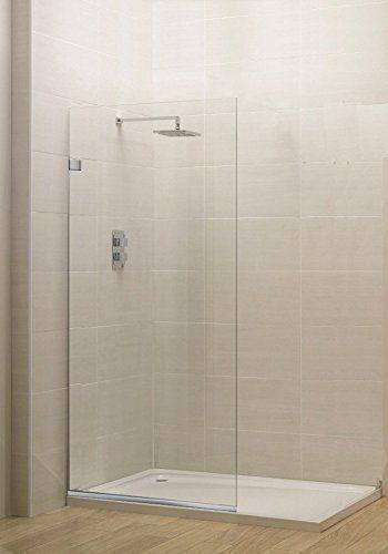 31 Best Shower Panel Images On Pinterest Shower Panels