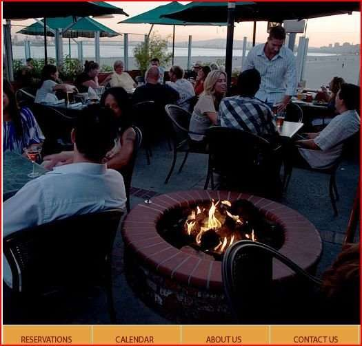 Belmont Brewery Long Beach Ca