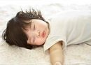 Is it safe to switch back and forth between ibuprofen and acetaminophen for kids?