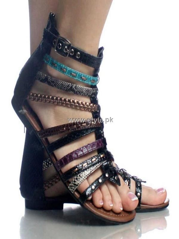 283 Best Best Shoes Ever Images On Pinterest Shoes Heels