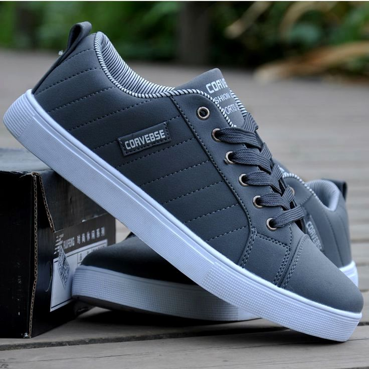 9dcb46471225 Sneakers For Men.. Searching for more information on sneakers  In that case  just click here for more details. Associated info. Mens Sneakers Lazada