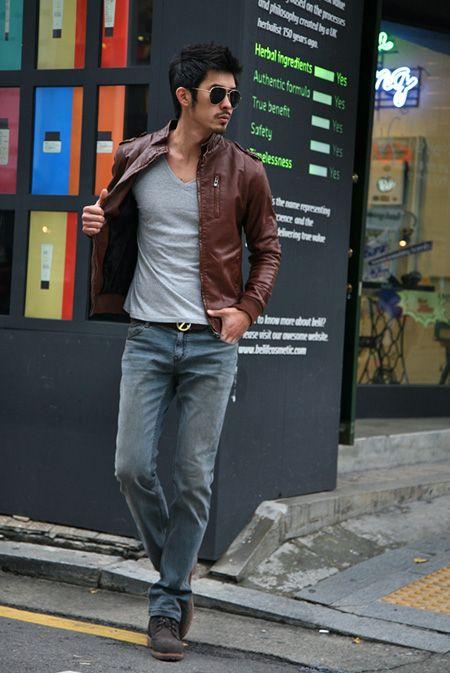 191 best Men\u0027s Fashion images on Pinterest