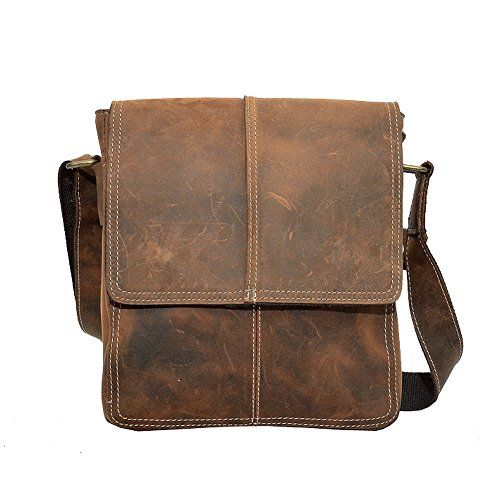 Paonies Men small Casual Leather Cross Body Shoulder Satchel Bag for Work Everyday Paonies http://www.amazon.co.uk/dp/B0122YWQTO/ref=cm_sw_r_pi_dp_Mcfvwb0PAS8V1