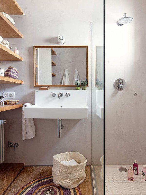 30 best Bathroom images on Pinterest | Bathroom, Bathrooms and Half ...
