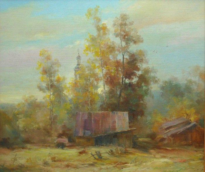 Wlodzimierz Czurawski