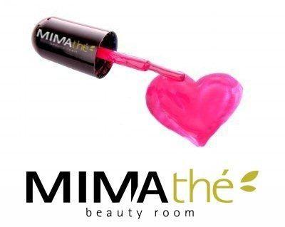 Tus Secretos de Belleza: Cuida tu piel en Mimathe Madrid