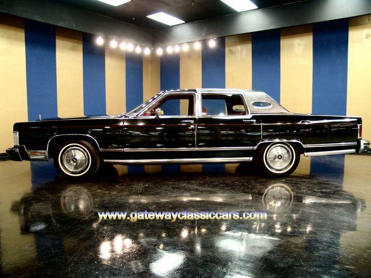 Alte Autos Car Cars Classic Gateway Klassischeautosverkaufen
