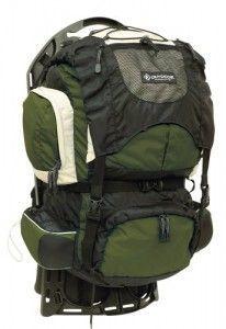 Choosing a Bug Out Backpack - Geek Prepper