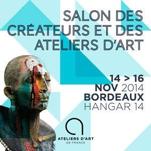 Léa aime les fleurs à Bordeaux du 14 au 16 novembre