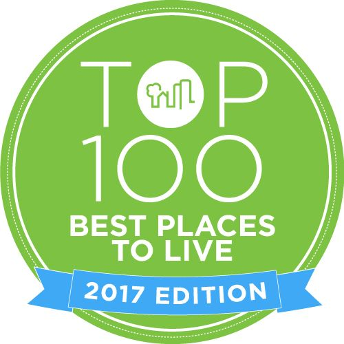 44 best top 100 best places to live images on pinterest for Best places to live in tampa