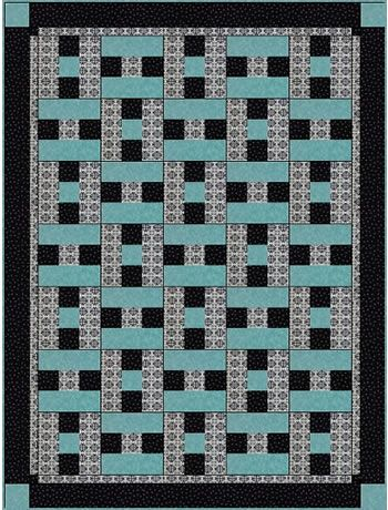 17 Best Images About 3 Yard Quilts On Pinterest Free