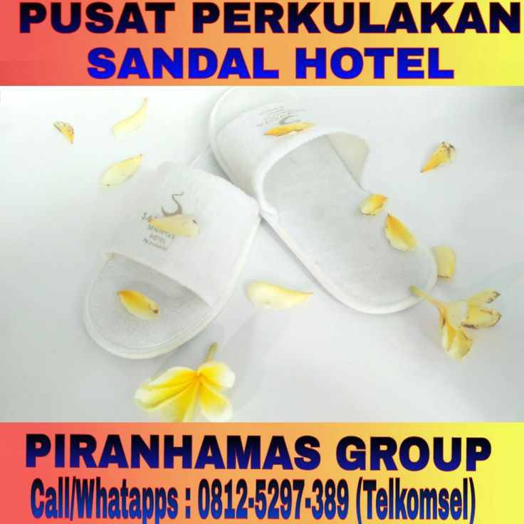 Jual Sandal Hotel Grosir, Jual Sandal Hotel Kaskus, Jual Sendal Hotel Polos, Pabrik Amenities Hotel, Pabrik Pembuat Sandal Hotel, Pabrik Sandal Hotel, Pabrik Sandal Spon Hotel, Pabrik Sandal Untuk Hotel, Pembuat Sandal Hotel, Pembuat Sandal Hotel Di Bandung