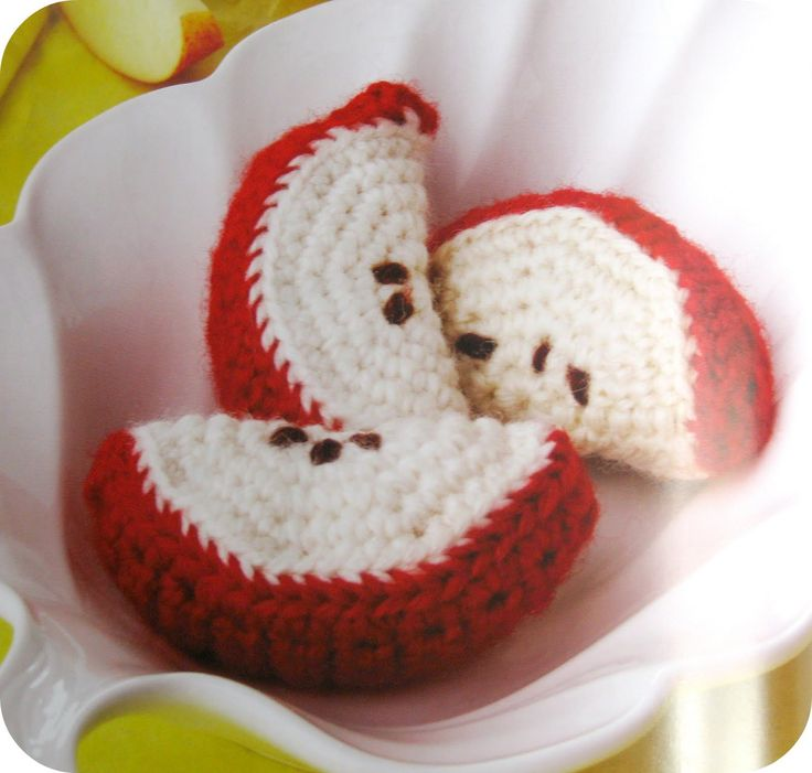 Crochet Patterns Set - Crochet Patterns E-books with Resell Rights