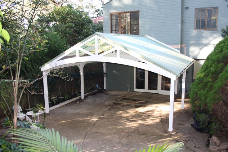 1000 ideas about pergola carport on pinterest carport for Lean to carport plans