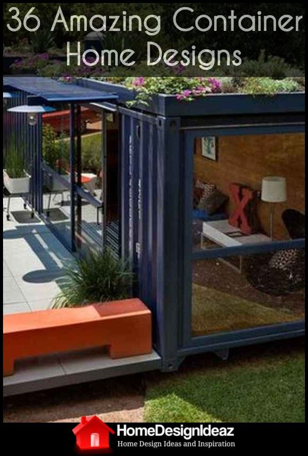 Container Home Design Software Free Trial Version Container