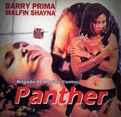 Download film Panther (1995) VCDRip Gratis - Download Film Indonesia | Download Film Terbaru 2018