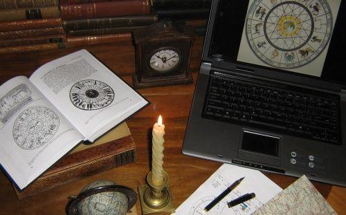 sibyla vesteni vyklad tarot karty horoskop telefon online