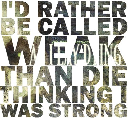 -As I Lay Dying