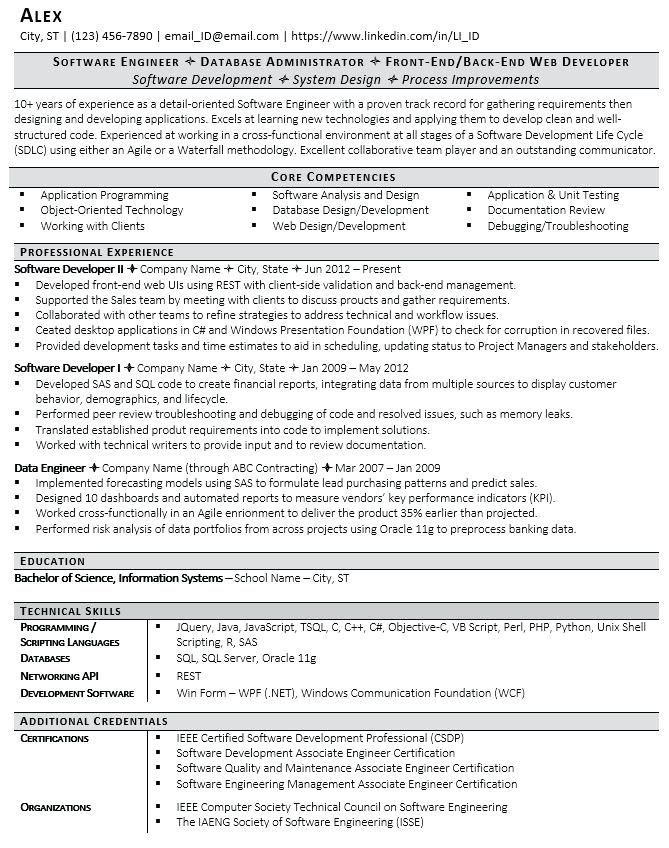 Resume Tips And Examples Resume Resumeexamples Resumetemplates Curriculumvitae Format Template Cv Cvtem Resume Tips Resume Examples Job Resume Examples