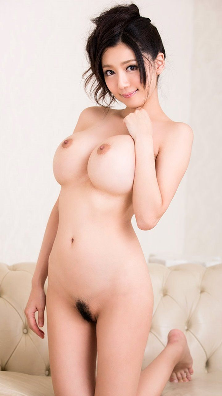 asian-pussy-nudies