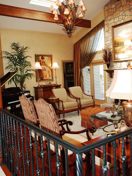 Best 25+ Lobby furniture ideas on Pinterest | Waiting area, Office ...