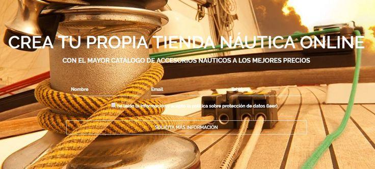 Blog Náutico en Valencia – Publicaciones y Novedades relacionadas con la Industria Náutica