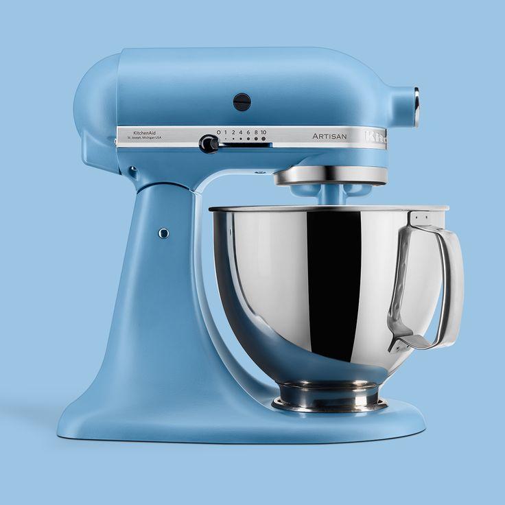 kitchenaid stand mixer warranty service