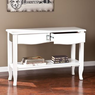27 Best Images About Vanity On Pinterest Sofa End Tables Mirrored Accent Table And Shopping